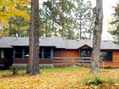 Photo of 11015 Trails End Rd, Presque Isle, WI 54557