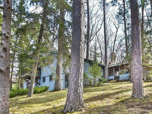 9254 Howards Point Rd, Minocqua, WI 54548