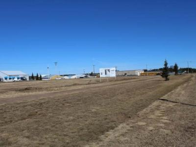 Photo of Hwy 45, Eagle River City, WI 54521