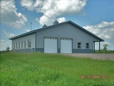 Photo of ON Hwy 51 #36.4 Ac, Cassian, WI 54529