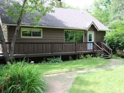 Photo of 1865 Hall Rd, Woodruff, WI 54568