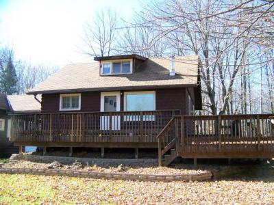 Photo of 8303 Keith Siding Rd, Crandon, WI 54520
