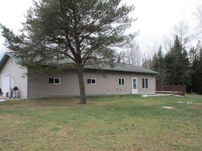 Photo of 5181 Hwy 17, Rhinelander, WI 54501