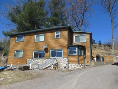 Photo of 7305 Hwy 47 #4, Lake Tomahawk, WI 54539