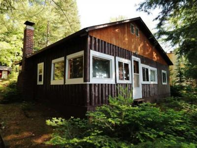 Photo of 2441 Forest Primeval Rd, St Germain, WI 54558