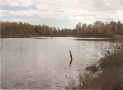 Photo of Lot 16 Grand View Dr, Sugar Camp, WI 54501