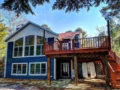 Photo of N11260 Piney Woods Dr, Post Lake, WI 54428
