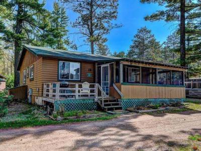 Photo of 1662 Cabin Ct, Eagle River, WI 54521