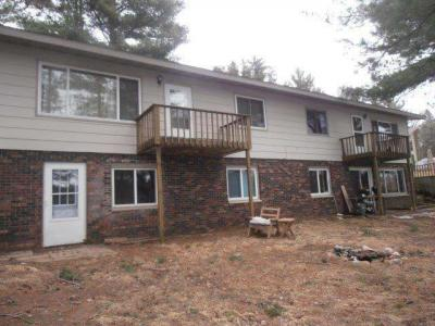 Photo of 1161 Hwy 47, Arbor Vitae, WI 54568