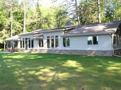 Photo of 5311 Arvid Holm Ln, Eagle River, WI 54521
