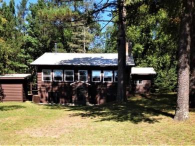 N16857 Reindeer Ln, Park Falls, WI 54552
