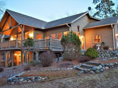 Photo of 3772 Island View Ln, Eagle River, WI 54521