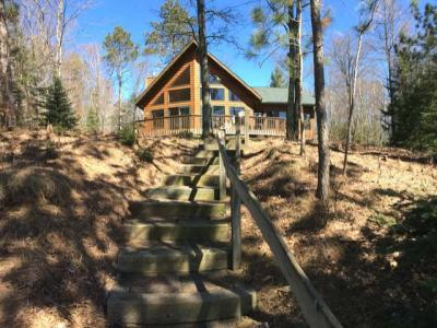 Photo of 5840 Conrad Ln, Land O Lakes, WI 54540
