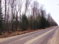 ON Sugar Maple Rd, Phelps, WI 54554