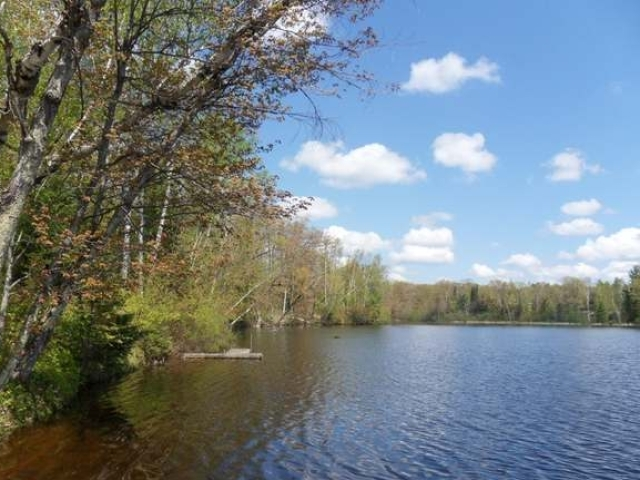 3288 Oneida Lake Rd, Rhinelander, WI 54501