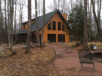 Photo of 15324 Wagner Vogt Rd, Butternut, WI 54514