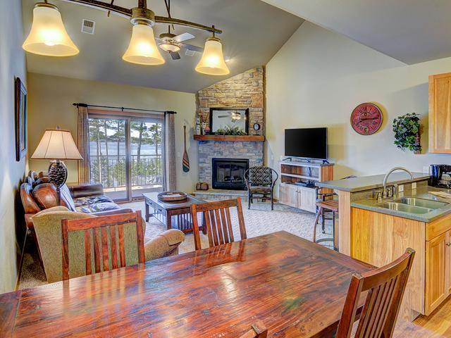 3958 Eagle Waters Rd #306/316, Eagle River, WI 54521