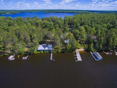 Photo of 1269 Everett Rd, Eagle River, WI 54521