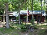 2554 Dorway Dr #10 & 11, St Germain, WI 54558 photo 0
