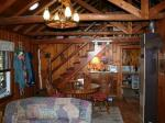 2554 Dorway Dr #10 & 11, St Germain, WI 54558 photo 2