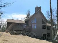 9304 Bartz Bay Rd, Pickerel, WI 54465