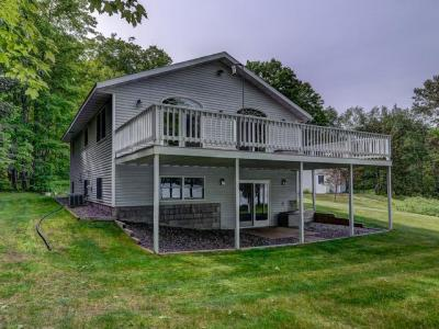 Photo of 3162 Tuttle Rd Nw, Eagle River, WI 54521