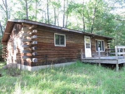 Photo of 3180 Hill Rd, Eagle River, WI 54562