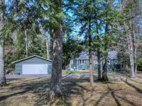 7071 Virgin Timber Dr, Sugar Camp, WI 54501