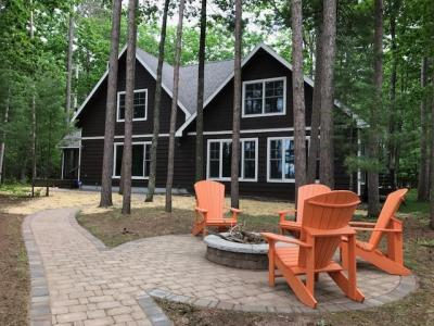 Photo of 13018 Sundance Point Ln, Manitowish Waters, WI 54545