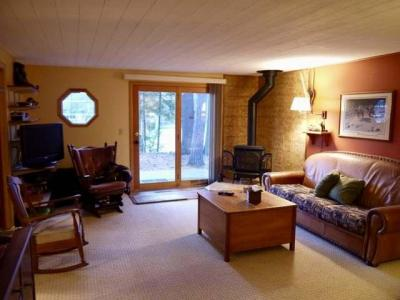Photo of 1496 Watersmeet Lake Rd, Eagle River, WI 54521