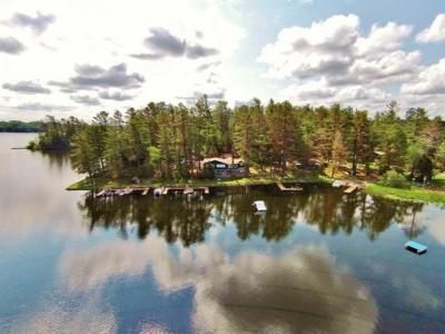 Photo of 8400 Driftwood Pl, Minocqua, WI 54548