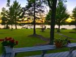 7679 Four Mile Creek Rd, Three Lakes, WI 54562 photo 5