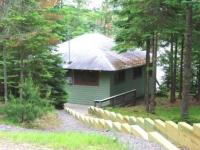 1652 Shields Rd #6, St Germain, WI 54558