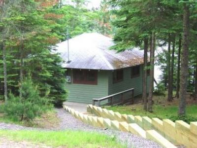 Photo of 1652 Shields Rd #6, St Germain, WI 54558