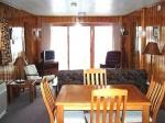 1652 Shields Rd #6, St Germain, WI 54558 photo 4