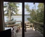 1652 Shields Rd #6, St Germain, WI 54558 photo 5