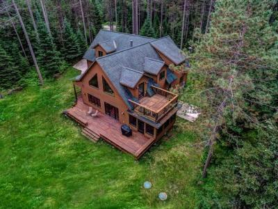 Photo of 3361 Murmuring Pines Tr, Rhinelander, WI 54501