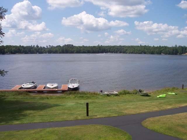 4443 Chain O Lakes Rd #214, Washington, WI 54521