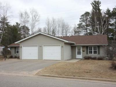 Photo of 190 Westhill Rd, Rhinelander, WI 54501