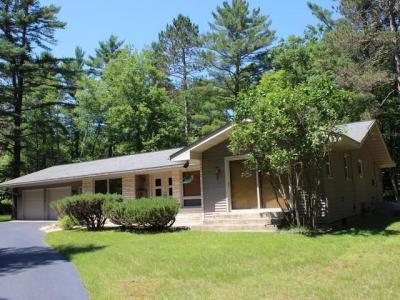 Photo of 8130 Lost Lake Dr S, St Germain, WI 54558