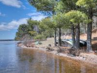 5915 Jacoby Rd, Conover, WI 54519