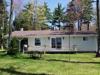 Photo of 6433 Timbering Haven Dr, Eagle River, WI 54521