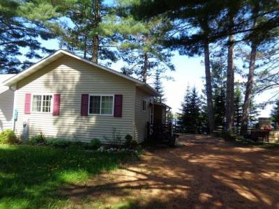 Photo of 10382 Big Arbor Vitae Dr #3, Arbor Vitae, WI 54568