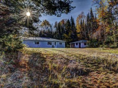 Photo of 2063 Anvil Lake Rd E, Eagle River, WI 54521
