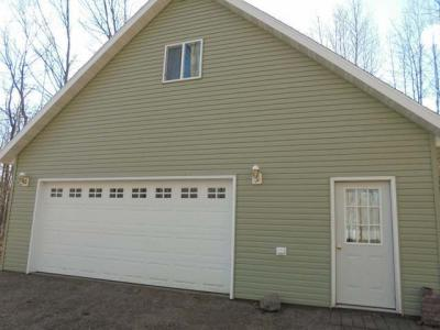Photo of 3678 Lake Lucerne Dr, Crandon, WI 54520