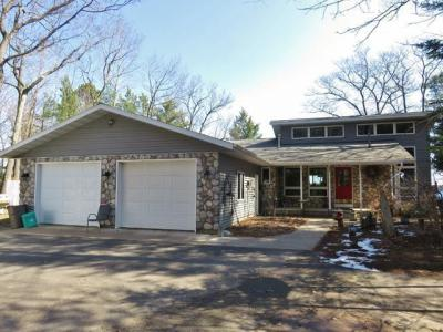 Photo of 7722 Braeger Rd, Three Lakes, WI 54562