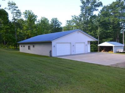 Photo of 4727 Crystal Lake Rd, Rhinelander, WI 54501