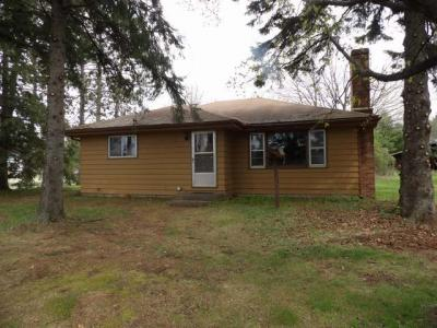 Photo of 1230 Bloom Rd, Eagle River, WI 54521