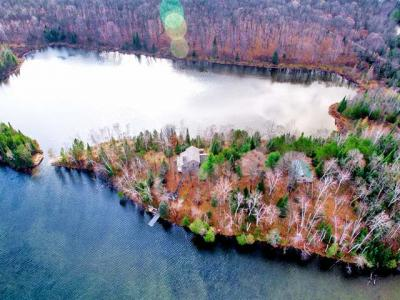Photo of 7330 1-7 Jamie Lake Dr #Lots 1-7, Presque Isle, WI 54557