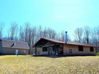 Photo of 16566 Baker Ln, Eagle River, WI 54511